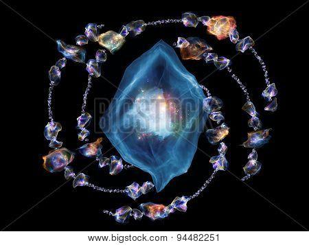 Computing Jewels