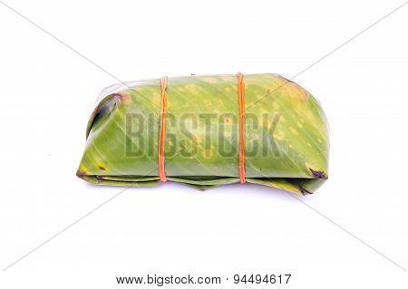 Pickled Pork Sausage