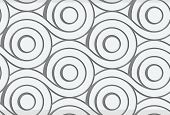 image of merge  - Modern seamless pattern - JPG