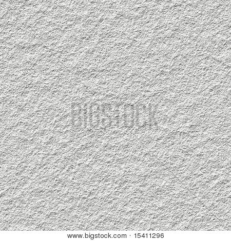 Beton Textur nahtlose Hintergrund