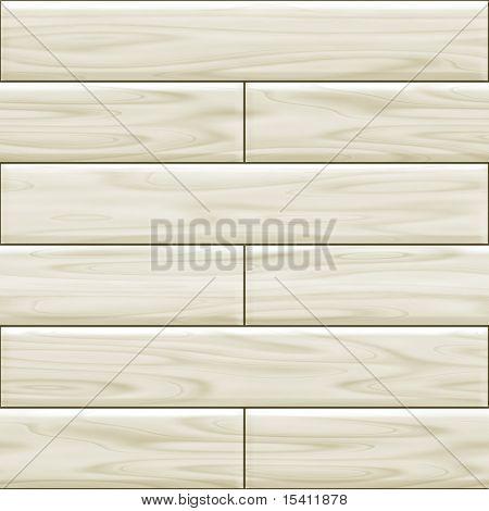 Wood Background, Tile Seamlessly