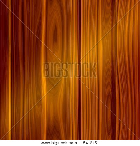 Wood, Tile Seamlessly