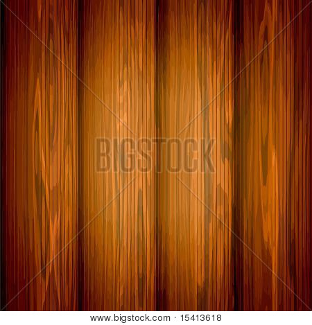 Vector Seamless Wood, See Jpeg Also In My Portfolio