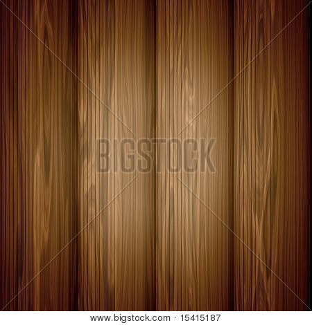 XL Wood Seamless Background