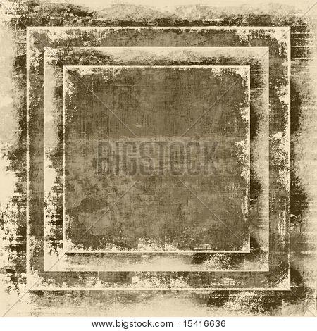 XL Grunge Layers Texture