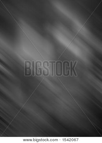 Grey Blur