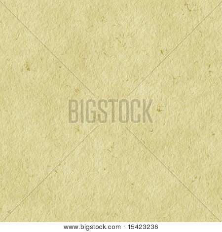 Textured Paper Seamless