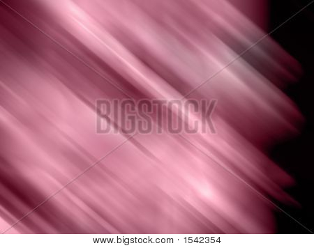 Pink-Red Background