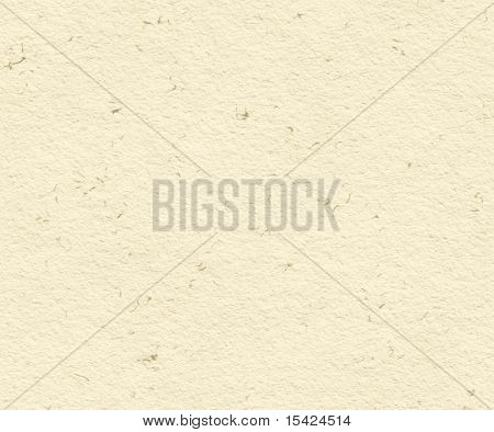 Textured Light Paper Seamless