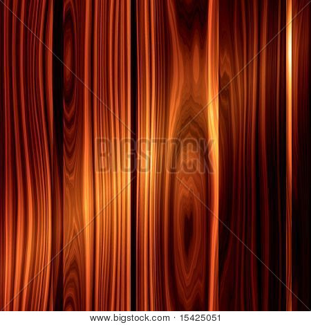 Seamless Wood Background Texture