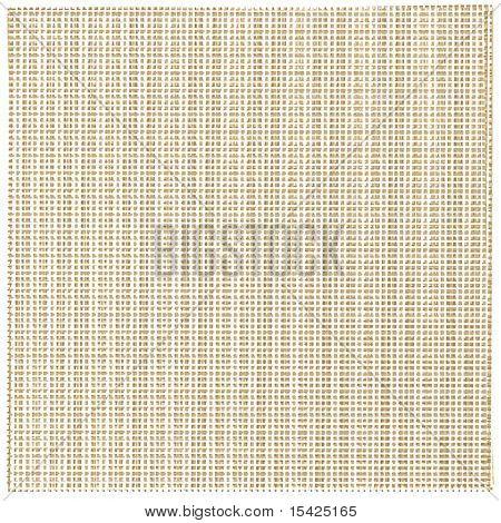 Vector Fine Linen