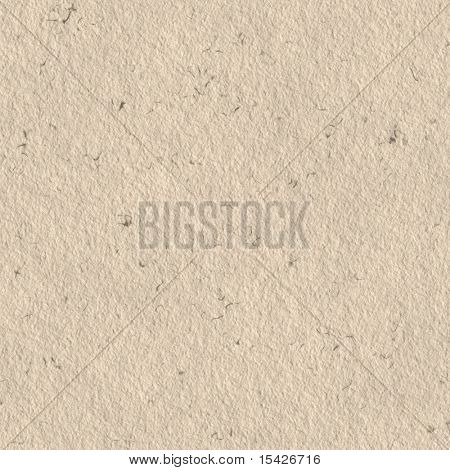 Seamless Textured Light Paper