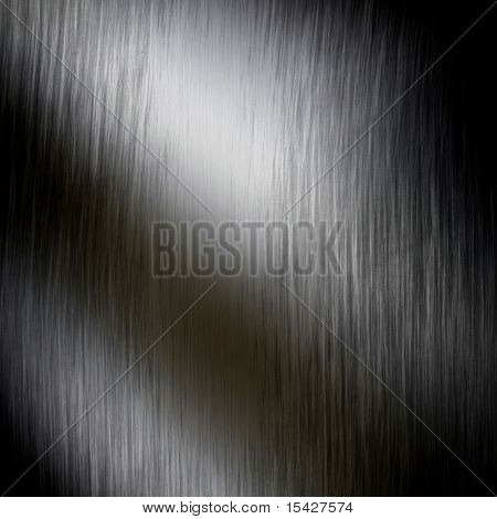 Dark Shadowy Background Wall