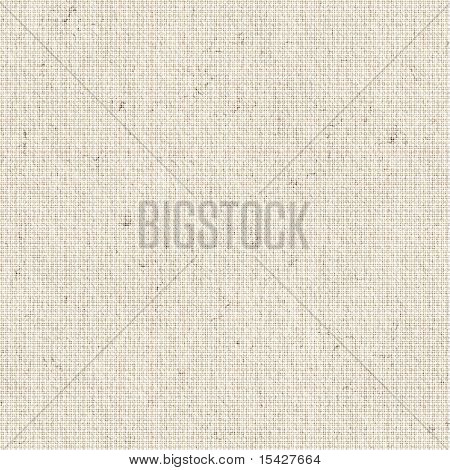 Light Linen Seamless Background
