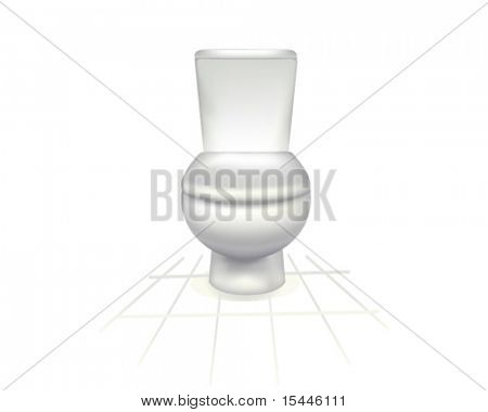 WC-object