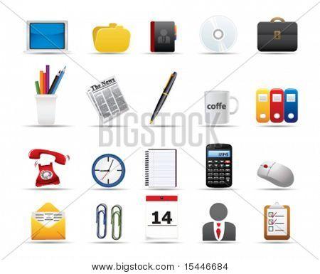 ícone do Office