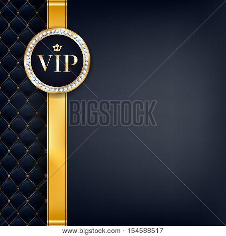 154588517 Vip Letter Template on vip button, vip flyer, vip airport welcome sign,