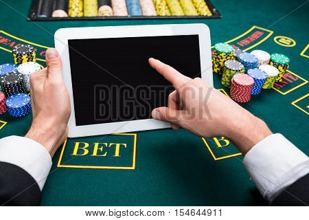 Person 2 Person Casino – Online Casinos That Take Person 2 Person
