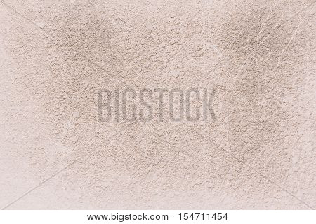 abstract old Colorful concrete wall texture background.