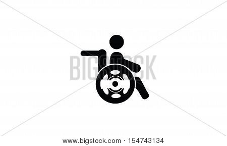 Disabled Icon, Disabled Icon Eps10, Disabled Icon Vector, Disabled Icon Eps, Disabled Icon Jpg, Disabled Icon Picture, Disabled Icon Flat, Disabled Icon App, Disabled Icon Web, Disabled Icon Art