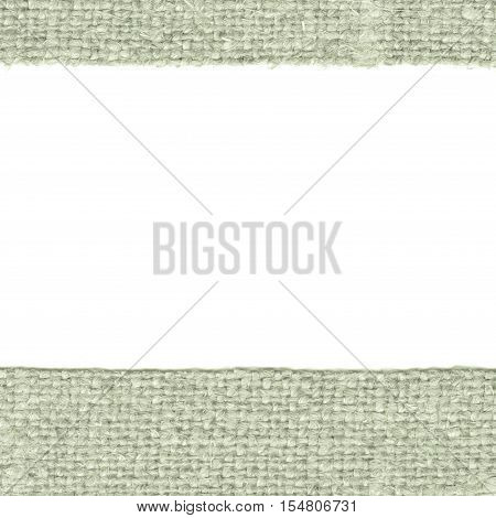 Textile pattern, fabric patch, jade canvas, styled material house background