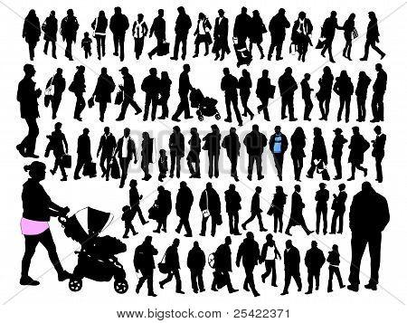 People 02