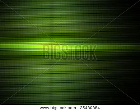 abstract green futuristic background texture