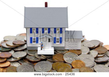 Home Savings 2