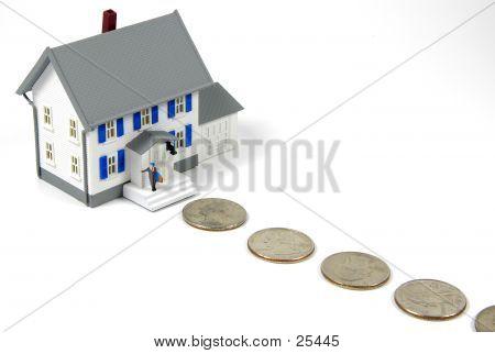 Ahorro casa 3