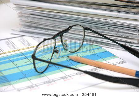 Spreadsheet 3