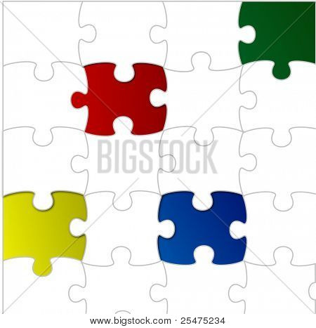 puzzle,jigsaw