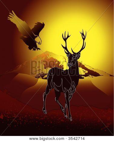 Deer.Eps