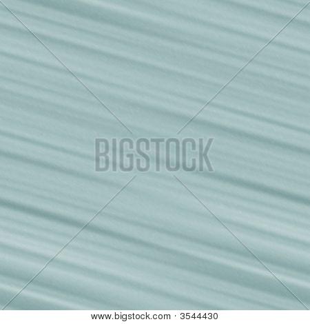 Blue Diagonal Lines