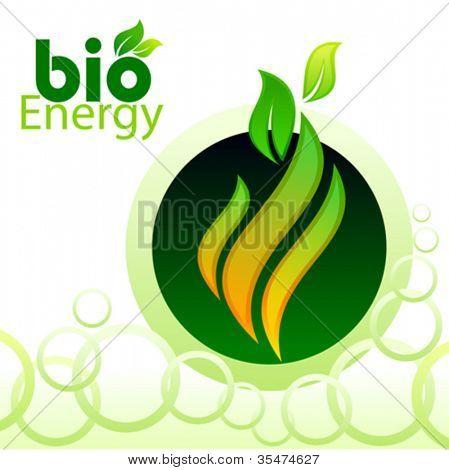 Bio Energy - Clean Energy
