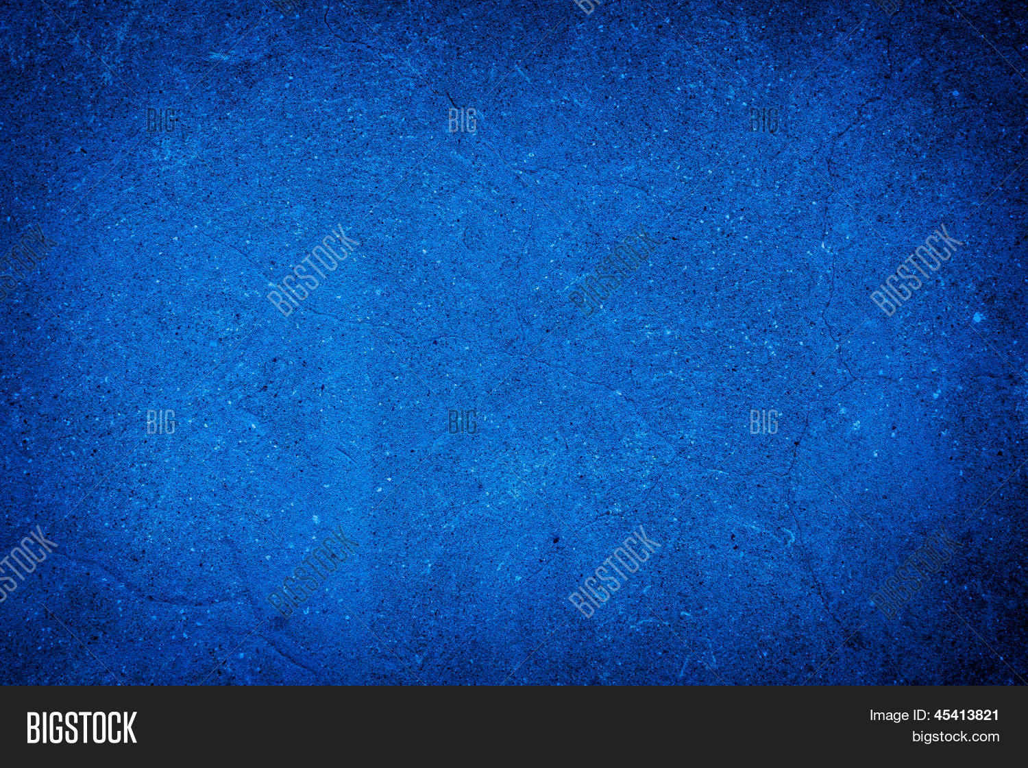 Abstract Blue Elegant Background. Vector Royalty Free Stock ...