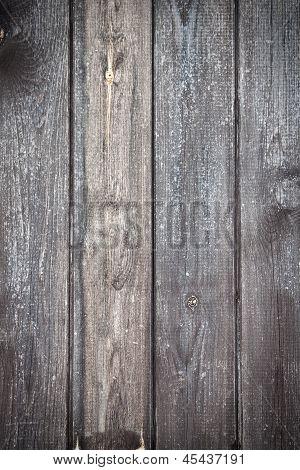Grey Wood Board
