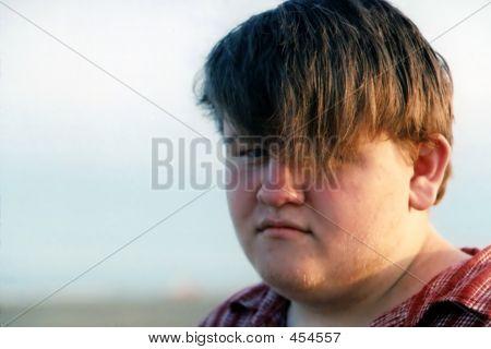 Beach Boy2