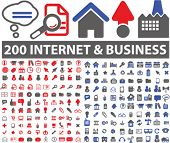 stock photo of paycheck  - 200 icons - JPG