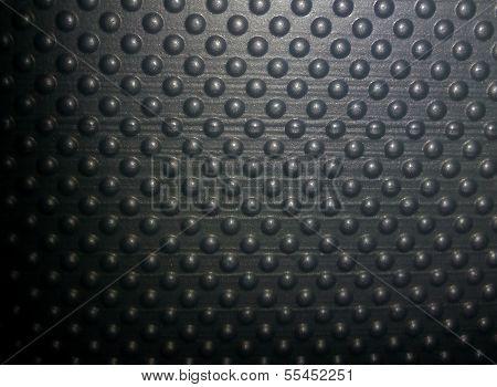 Dot Shaded