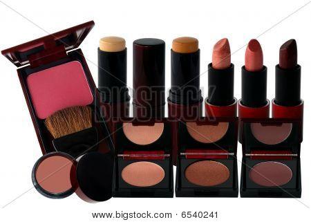 Cosmetics Composition