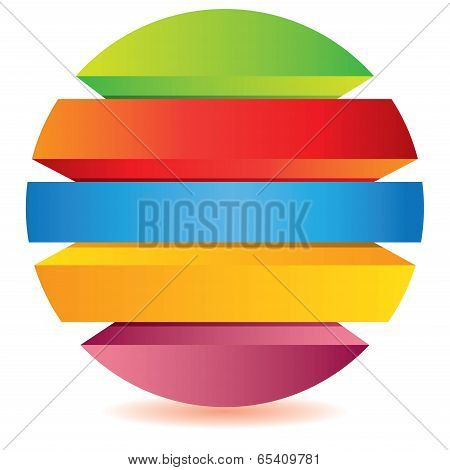 circle diagram