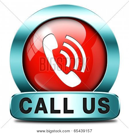 Call us now and get more information and details contact us here,