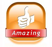 pic of you are awesome  - amazing and inspirational product mind blowing excellent and fantastic product - JPG