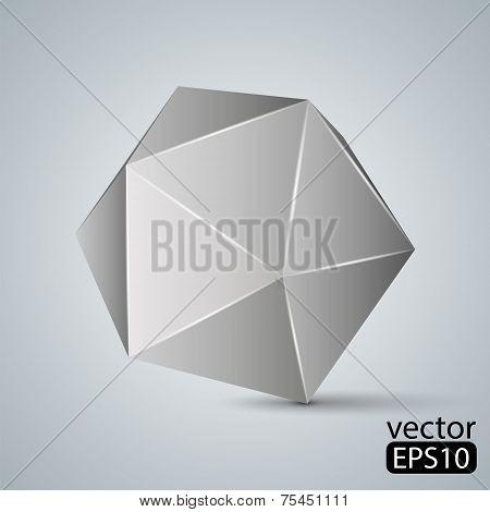 Geometric figure