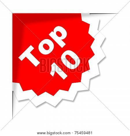 Top Ten Sticker Shows Best Finest And Rated