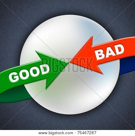 Good Bad Arrows Shows First Rate And Amateurish