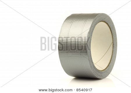 roll of gaffer tape