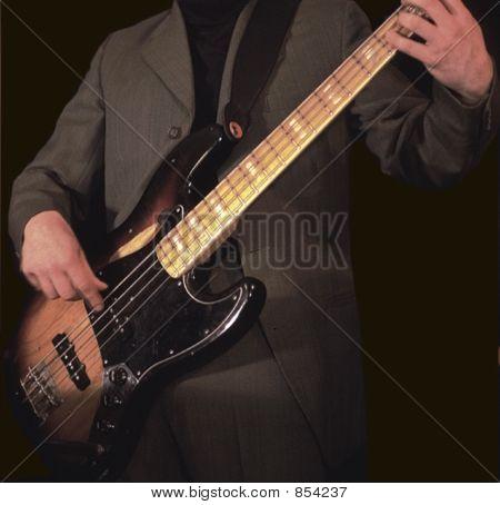 guitar guitarist music musical instrument