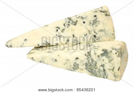 Dolcelatte Blue Cheese