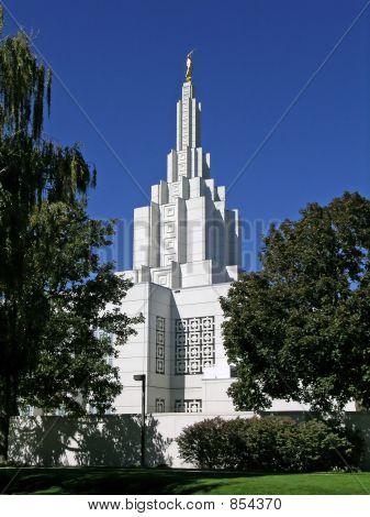 92506 Temple 006049